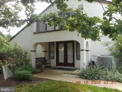 1-A  Queen Victoria Court, Chester, MD 21619 - #: MDQA144364