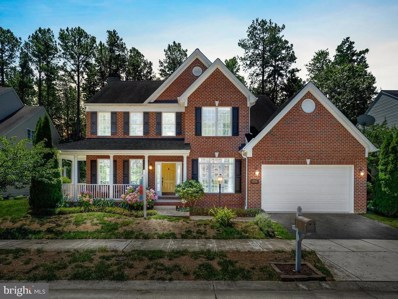 136 Tall Pines Lane, Grasonville, MD 21638 - #: MDQA144374