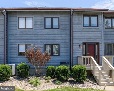 904 Marion Quimby Court, Stevensville, MD 21666 - MLS#: MDQA144384