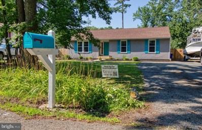 119 Wicomico Road, Stevensville, MD 21666 - #: MDQA144474