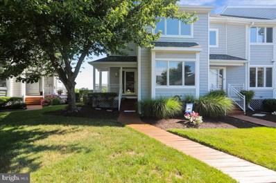 914 Oyster Cove Drive, Grasonville, MD 21638 - #: MDQA144488