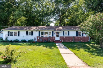 200 Schoolhouse Lane, Grasonville, MD 21638 - #: MDQA144516
