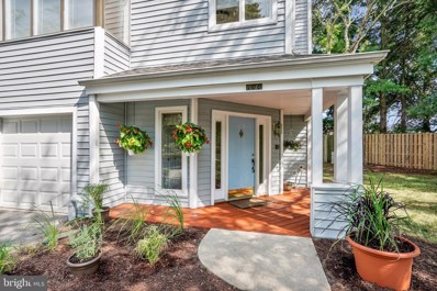 100 Harbour Sound Drive, Chester, MD 21619 - #: MDQA144612