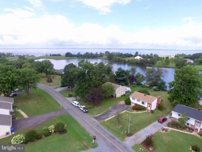 142 N Lake Drive, Stevensville, MD 21666 - #: MDQA144898