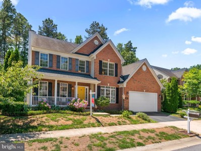 136 Tall Pines Lane, Grasonville, MD 21638 - #: MDQA145170