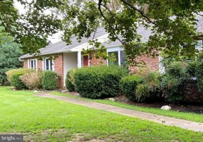 3 Sycamore Court, Grasonville, MD 21638 - #: MDQA145232