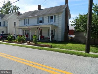 13608 Main Street, Queen Anne, MD 21657 - #: MDQA145342