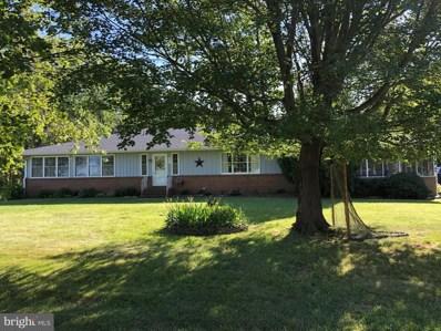 301 Queen Anne Road, Stevensville, MD 21666 - #: MDQA145348