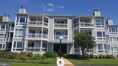 320 Oyster Cove Drive, Grasonville, MD 21638 - #: MDQA145402