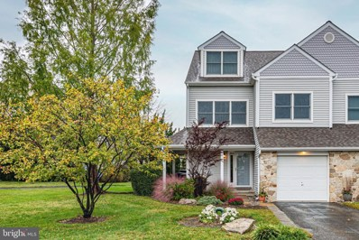 304 Schooner Way, Chester, MD 21619 - #: MDQA145608