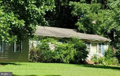 353 Brownsville Road, Centreville, MD 21617 - #: MDQA145660