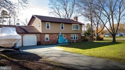 102 Worcester Road, Stevensville, MD 21666 - #: MDQA146066