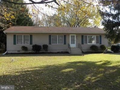 303 Elm Street, Stevensville, MD 21666 - #: MDQA146116
