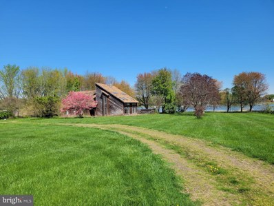 85 Long Creek Drive, Stevensville, MD 21666 - #: MDQA146152