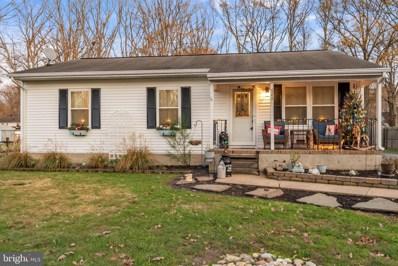624 Old Love Point Road, Stevensville, MD 21666 - #: MDQA146158