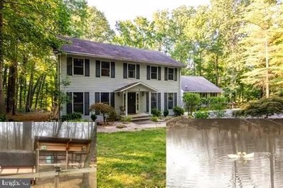 400 Lime Landing Road, Millington, MD 21651 - #: MDQA146262