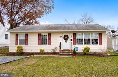 303 Chester Court, Centreville, MD 21617 - #: MDQA146322