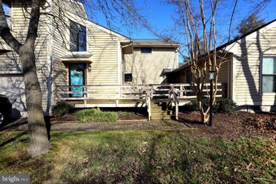 8-B  Mariners Way, Stevensville, MD 21666 - #: MDQA146526