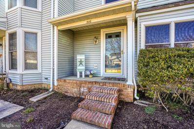 305 Harbour Sound Drive, Chester, MD 21619 - #: MDQA146596