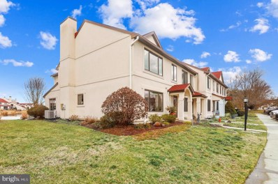 42-A  Queen Catherine Court, Chester, MD 21619 - #: MDQA146724