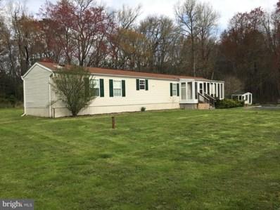1634 Batts Neck Road, Stevensville, MD 21666 - #: MDQA147292