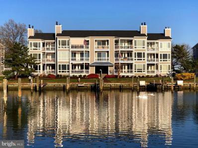 326 Oyster Cove Drive, Grasonville, MD 21638 - #: MDQA147412