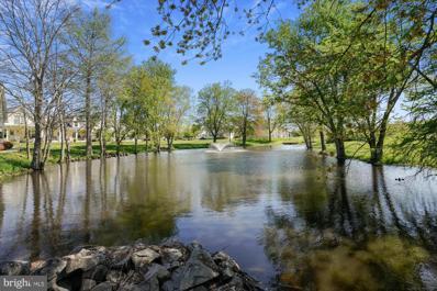 406 Pond Way, Church Hill, MD 21623 - #: MDQA147454