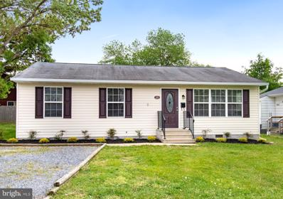 303 Chester Court, Centreville, MD 21617 - #: MDQA147470