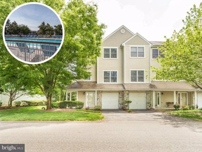 508 Auckland Way, Chester, MD 21619 - #: MDQA147484