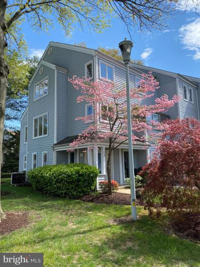 104 Harbour Sound Drive, Chester, MD 21619 - #: MDQA147558
