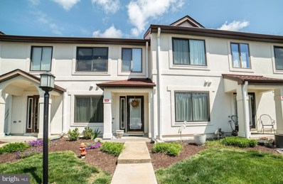 42-B  Queen Catherine Court, Chester, MD 21619 - #: MDQA147640