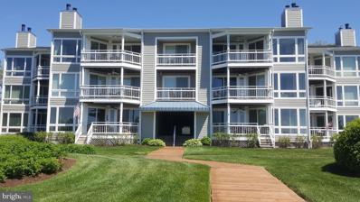 134 Oyster Cove Drive, Grasonville, MD 21638 - #: MDQA147674