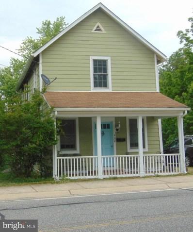 434 Chesterfield Avenue, Centreville, MD 21617 - #: MDQA147990