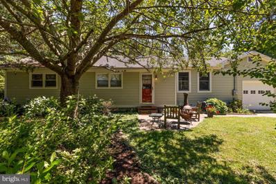 110 Yewell Road, Queenstown, MD 21658 - #: MDQA148004