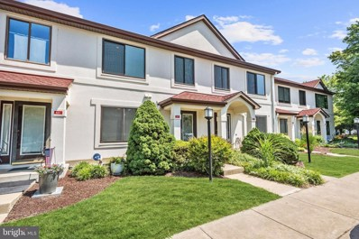 42-D  Queen Catherine Court, Chester, MD 21619 - #: MDQA148070