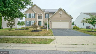 202 Providence Court, Centreville, MD 21617 - #: MDQA2000420