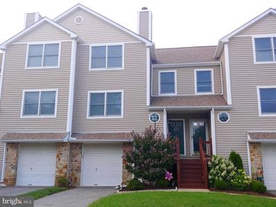 208 Ringneck Court, Chester, MD 21619 - #: MDQA2000438