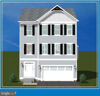Lot 31-  Allegany Road, Stevensville, MD 21666 - #: MDQA2000466