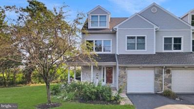 601 Auckland Way, Chester, MD 21619 - #: MDQA2000556