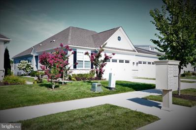 783 Moorings Circle UNIT 151, Stevensville, MD 21666 - #: MDQA2000592