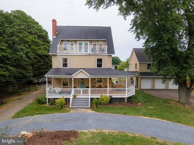 104 Parks Road, Chester, MD 21619 - #: MDQA2000926