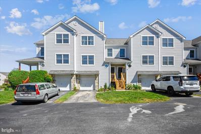 104 Ringneck Court, Chester, MD 21619 - #: MDQA2001146