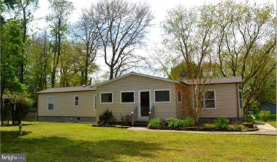 108 Pine Drive, Grasonville, MD 21638 - #: MDQA2001302
