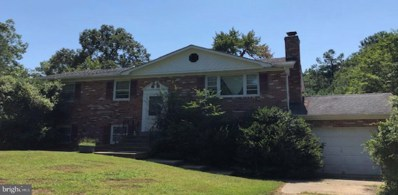 18503 Three Notch Road, Lexington Park, MD 20653 - #: MDSM100029