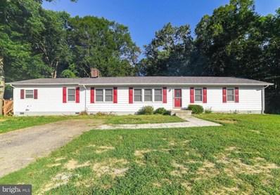 27295 Birch Manor Circle, Mechanicsville, MD 20659 - #: MDSM100031