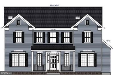 41325 Chestnut Hill Street, Leonardtown, MD 20650 - MLS#: MDSM100160