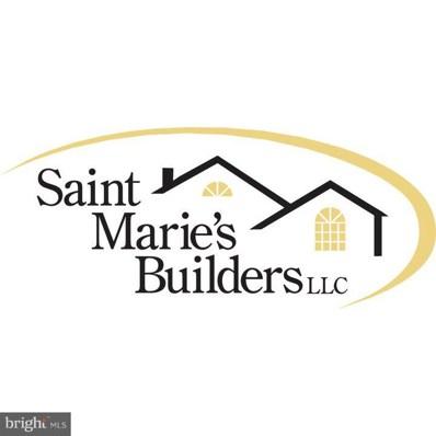 40636 Breton Oaks Lane, Leonardtown, MD 20650 - #: MDSM100170