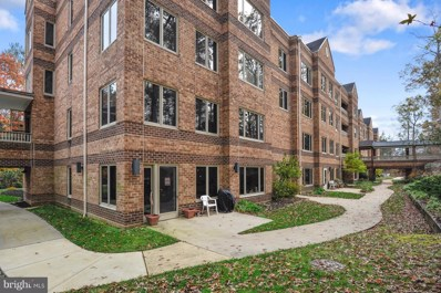 23140 Cobblestone Lane UNIT 411, California, MD 20619 - #: MDSM100202