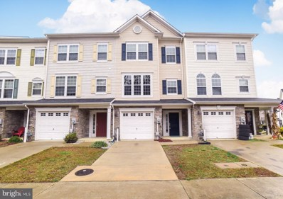 45575 Catalina Lane, California, MD 20619 - #: MDSM100222