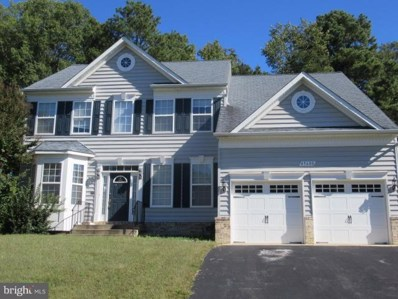45680 Edge Mill Court, Great Mills, MD 20634 - #: MDSM100262